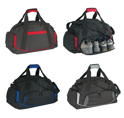 sporttasche reisetasche mit schuhfach fitness sport tasche. Black Bedroom Furniture Sets. Home Design Ideas